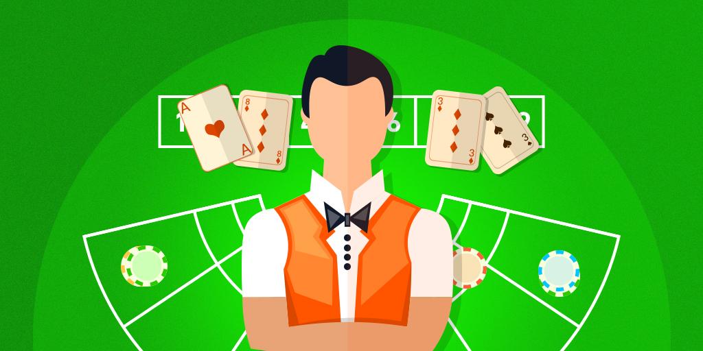 百家樂系統下注,百家樂系統投注,百家樂破解玩法,百家樂破解方式,百家樂試玩投注,百家樂試玩下注,百家樂試玩系統,百家樂預測開牌,百家樂預測牌局,
