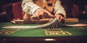 百家樂預測開牌概率,百家樂預測開牌最佳賭注,百家樂破解方式平注法,百家樂破解方式樓梯纜,百家樂破解方式直纜,百家樂破解方式龍寶,百家樂系統下注大小機率分析,百家樂系統下注算牌,百家樂系統下注玩法,百家樂試玩技巧,百家樂試玩娛樂平台,百家樂試玩投注算牌,百家樂破解方式投注方法,百家樂破解大法,百家樂預測開牌策略,WM百家樂破解投注要點,WM百家樂破解投注策略,WM百家樂系統路子,WM百家樂系統分析牌序,WM百家樂系統大小押注,WM百家樂試玩押注,WM百家樂試玩牌局勝利,WM百家樂試玩投注,WM百家樂試玩系統,WM百家樂試玩玩法,百家樂系統下注,百家樂系統投注,百家樂破解玩法,百家樂破解方式,百家樂試玩投注,百家樂試玩下注,百家樂試玩系統,百家樂預測開牌,百家樂預測牌局,WM百家樂破解玩家